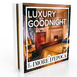 Cofanetto Luxury Goodnight