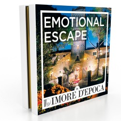 Cofanetto Emotional Escape